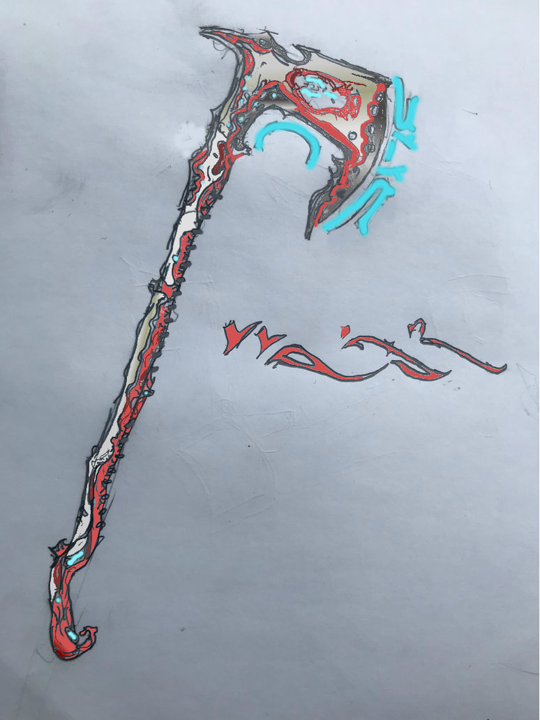 _execution__axe__colored__by_haruaxeman-