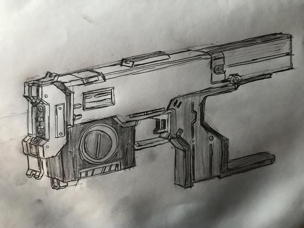 uncolored_tessera_pistol_by_haruaxeman-d