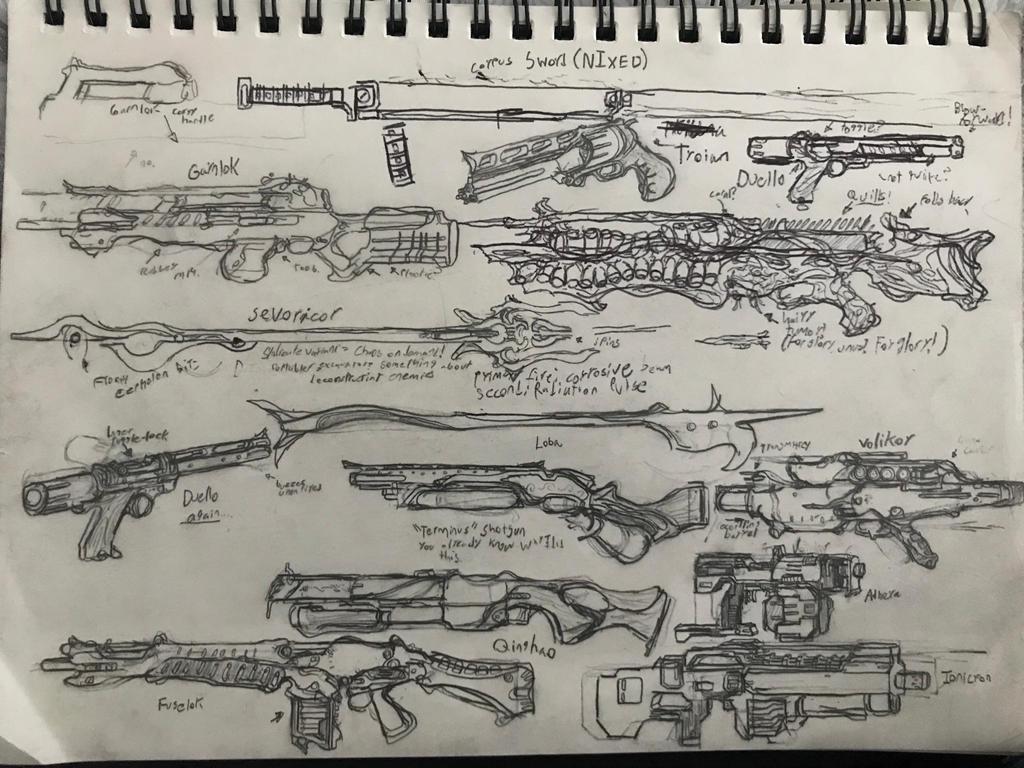 warframe_weapon_ideas__3__by_haruaxeman-