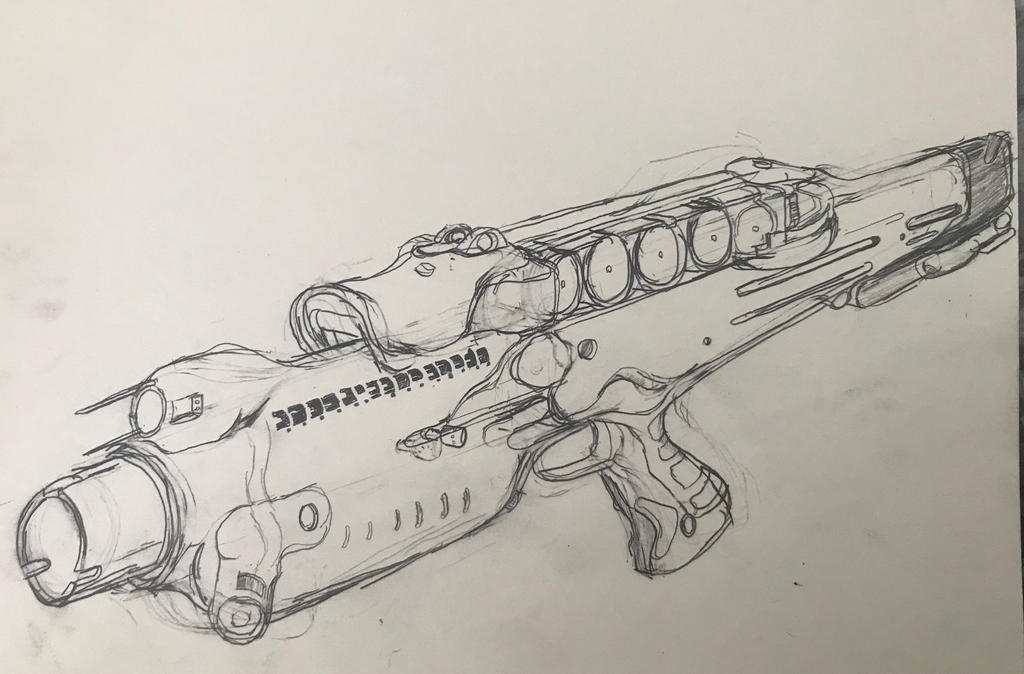 _volikor__grenade_launcher_by_haruaxeman