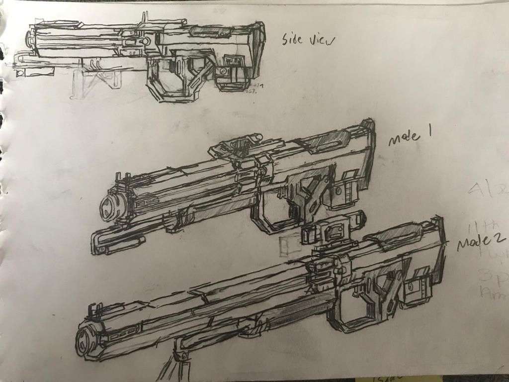 corpus__decima__ar_sniper_hybrid_by_haru