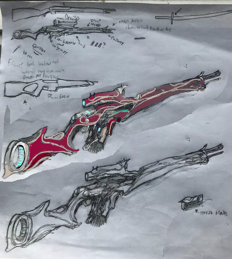 tenno__quillon__sniper_rifle_by_haruaxem