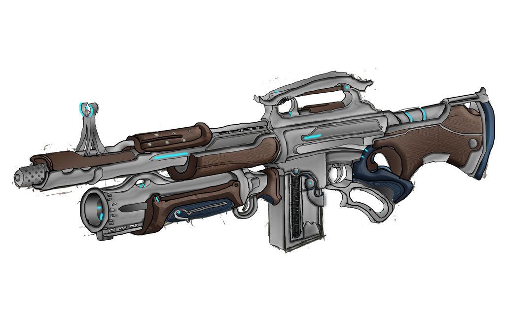 tenno__euston__assault_rifle_grenade_lau