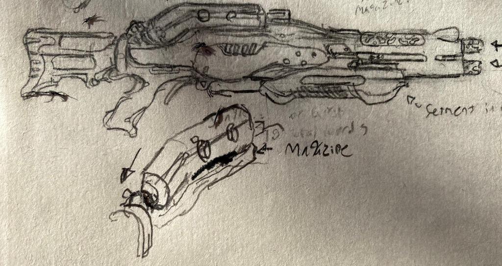 grineer__fost__combat_shotgun_by_fluffyw