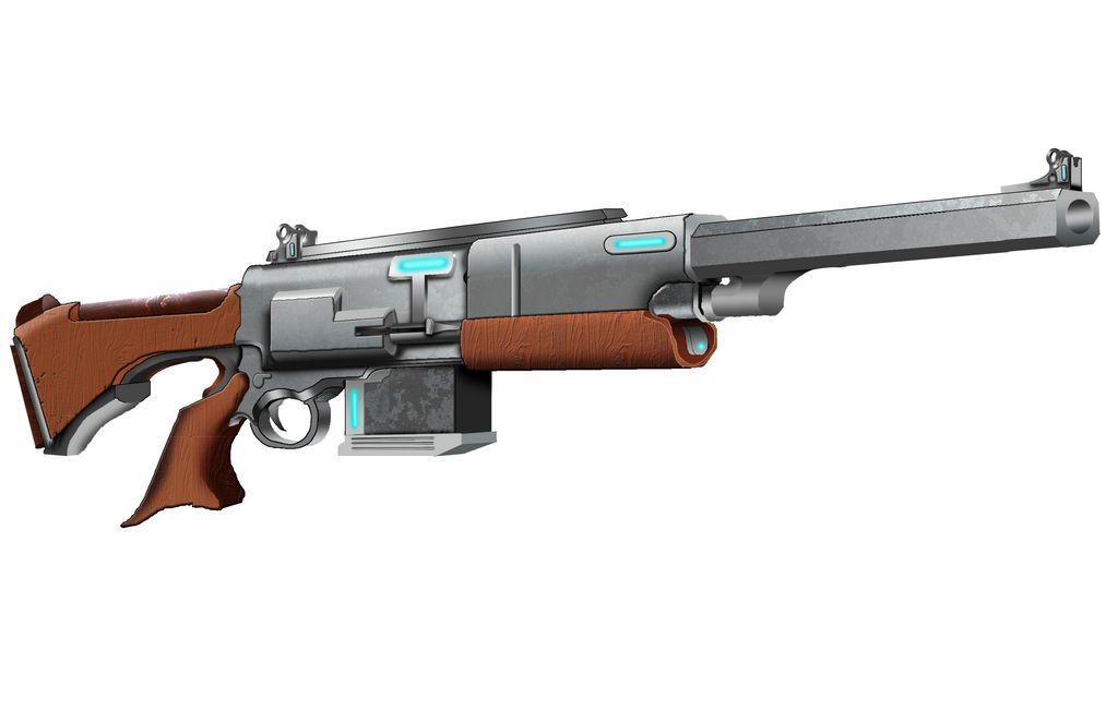 tenno__jubal__assault_rifle_by_fluffywol