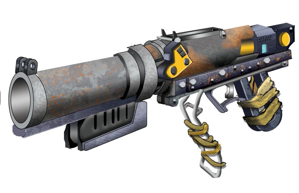 sif__killjoy__grenade_launcher_by_fluffy