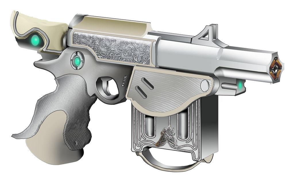 tenno_entrati__spartoi__pistol_by_fluffy