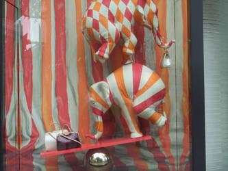 elephant by Nadia2003