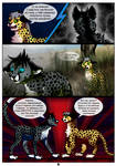 LOSK - page 6 [RUS] by Cheetany