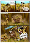 LOSK - page 7 by Cheetany