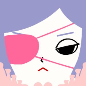 tyresesakura's Profile Picture
