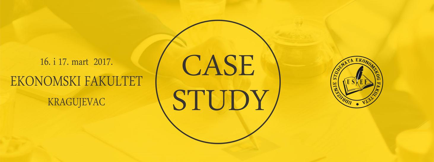 CaseStudy2017 by Strujajoe