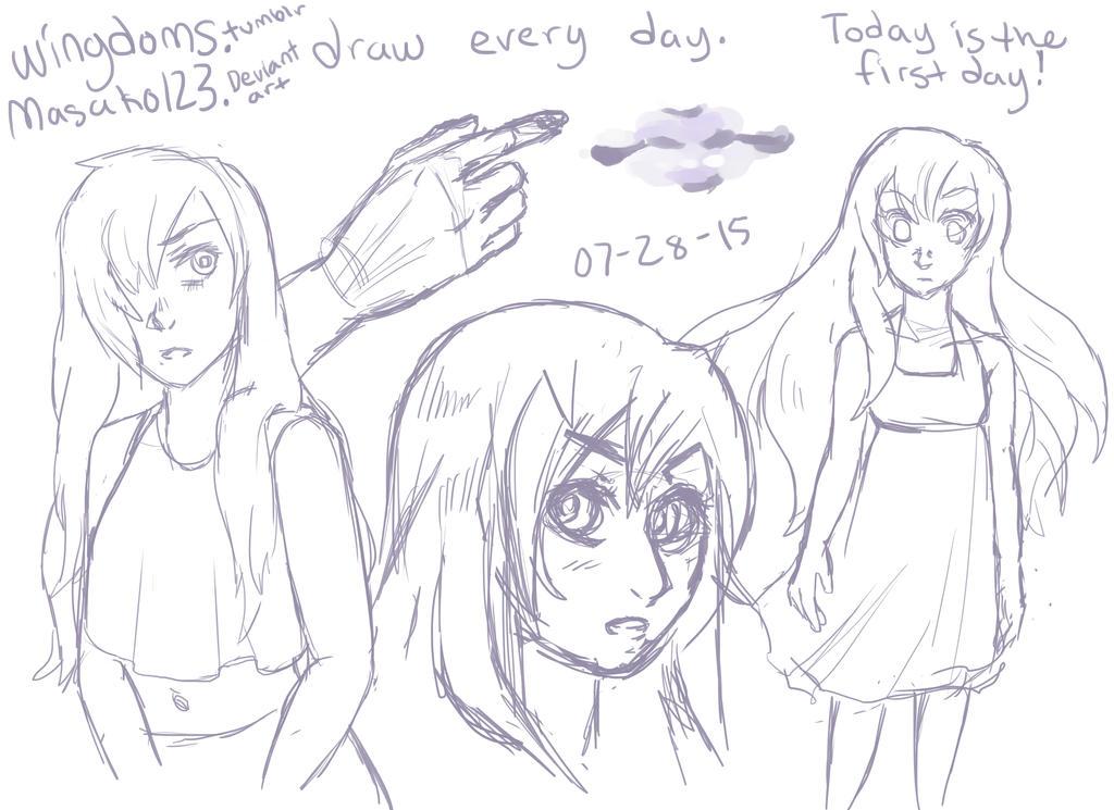 07-28-15 by masako123