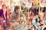 One Direction O4