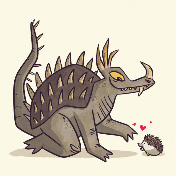 [Image: anguirus_by_thebeastisback-d5x8ar5.jpg]