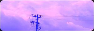  F2U  Lavender Sky Divider