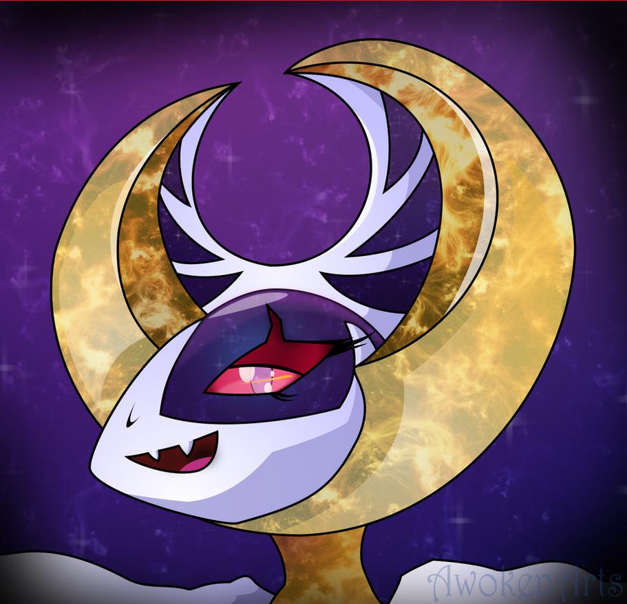pokemon animated sprite Cursors - RealWorld Graphics