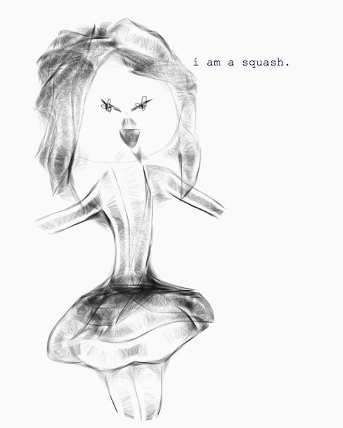 iamasquash's Profile Picture