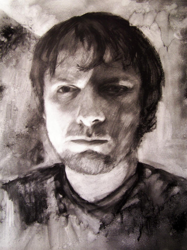 charcoal self portrait Campus showcases charcoal self-portraits august 28, 2018 self portrait, fabian soria self portrait, beatriz carreno coriano self portrait, mike schroeder share tweet previous article preservation key to saving species next article wall provides outlet for artists.