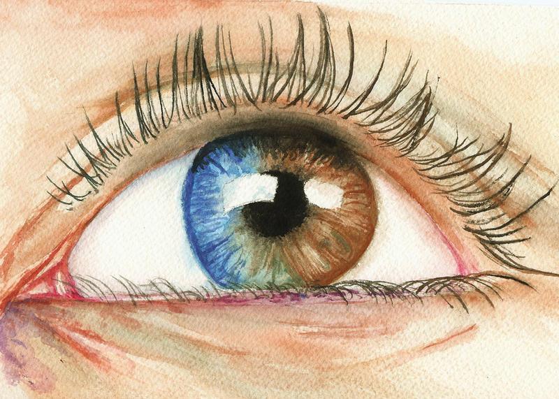 Blue Brown Eyes Brown eyes blue is the name of. Blue eyeshadow with brown eyes   Beautiful eyeshadow