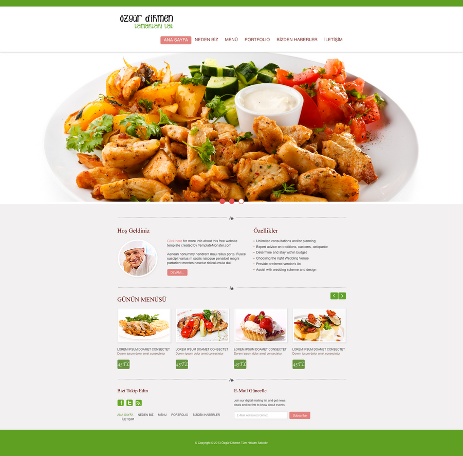 Food web template by ozgurdk on deviantart food web template by ozgurdk pronofoot35fo Choice Image
