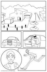 -Adept- Unused Page 1