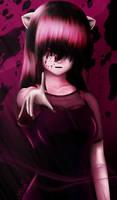 Creepy Lucy