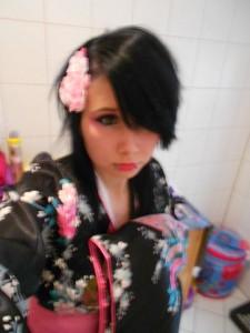 RuiToChan's Profile Picture