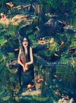 Around the world by Uot-Mi