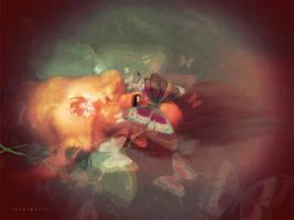 REBORN by Uot-Mi