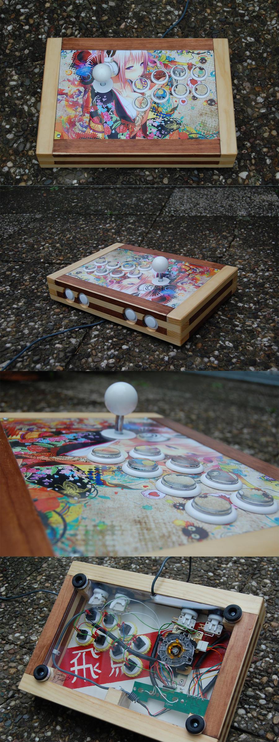 custom_arcadestick_vol_3_by_mc_cool_99-d47gn1s.jpg