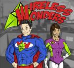 Wireless Wonders