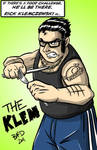 The Klem