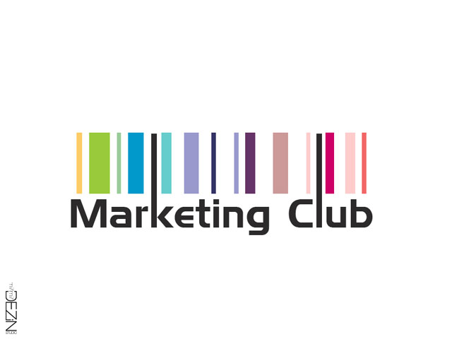Marketing club logo by m7m71985 on deviantart marketing club logo by m7m71985 altavistaventures Choice Image