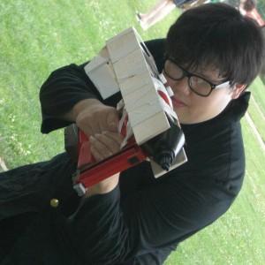 vietx2k's Profile Picture