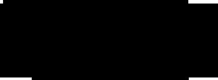 amine5a5's Profile Picture