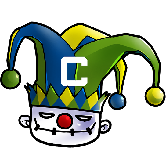 Razer clown dubstep logo by retarooreki on deviantart razer clown dubstep logo by retarooreki thecheapjerseys Choice Image