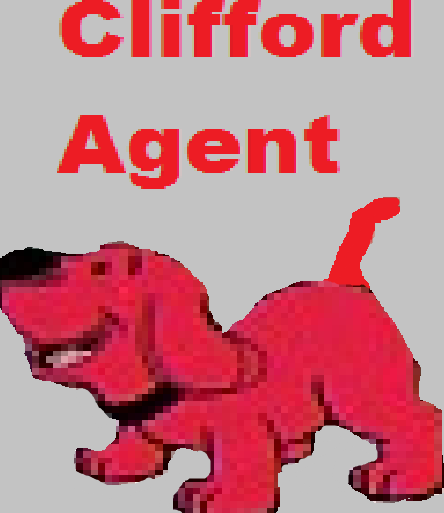 clifford chat sites Play one of the best real money casino games and slots and get the best casino bonuses.