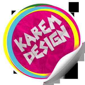 karamelawy's Profile Picture