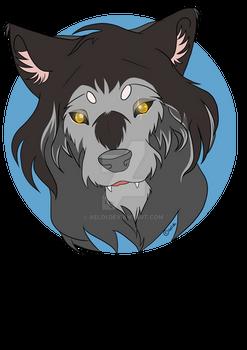 'Desmond' Wolf Tryout