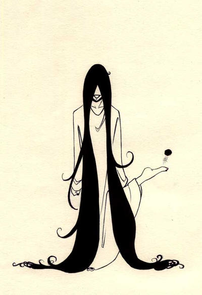 Sadako by hentai kitty ... sue anyone who tries to sell a sex tape allegedly featuring the rapper.