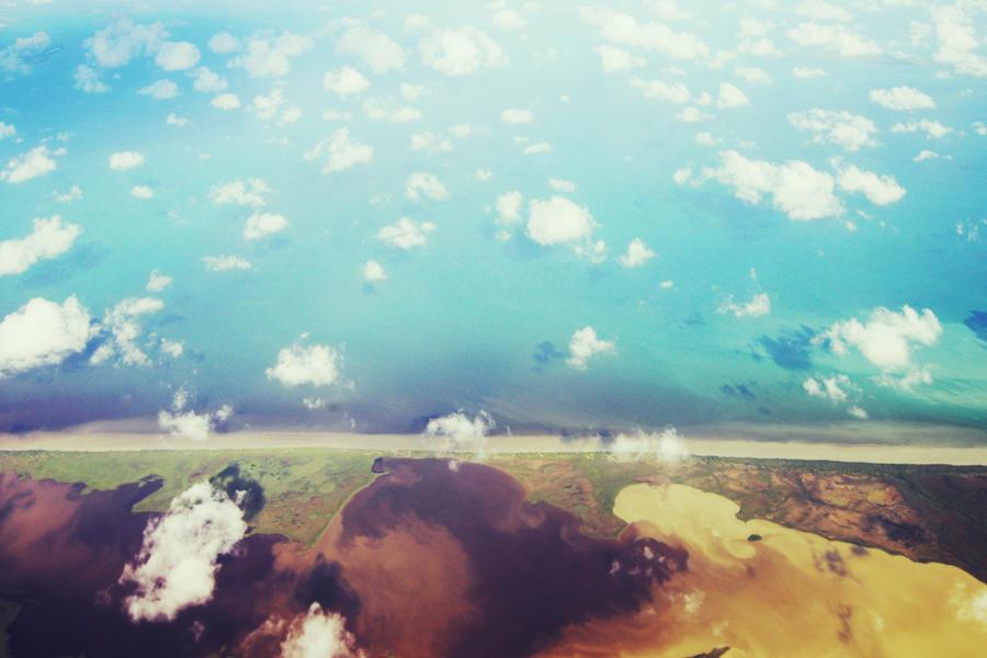Belize 44 by NSolanki