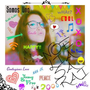 saraiportillo's Profile Picture