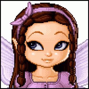 DawnDancer11's Profile Picture