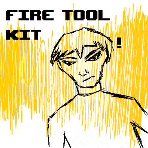 FireToolKit's Profile Picture