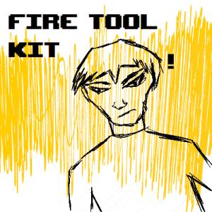 FireToolKit's Profile Picture