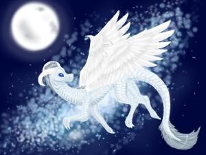 white-Dragon-1684's Profile Picture