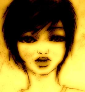 jearommean's Profile Picture