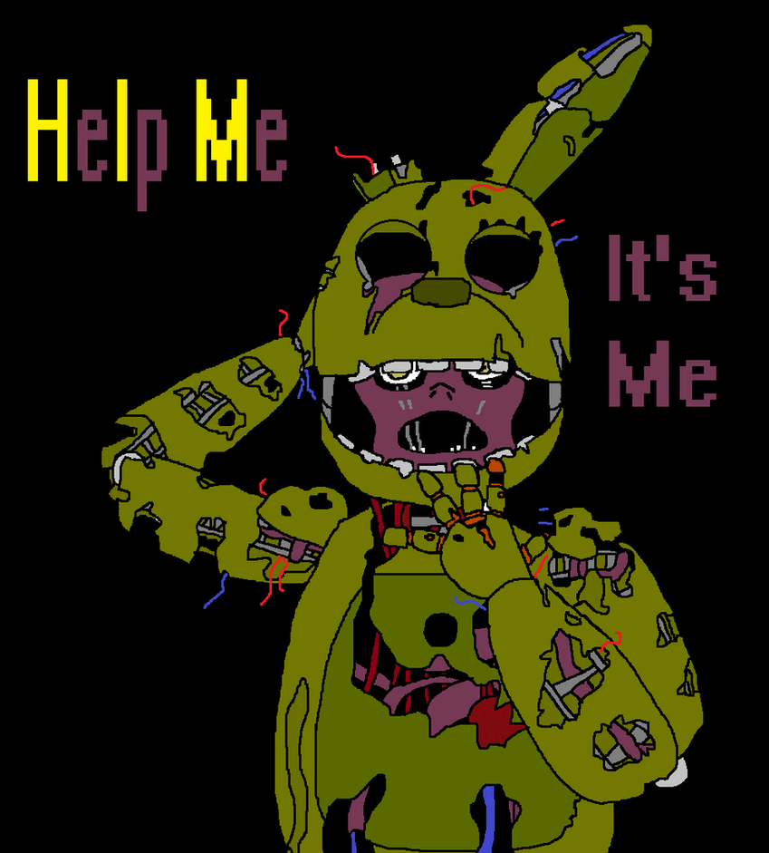 Sexy Chica Fnaf Nude