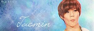 Taemin Signature Banner 02 by bananamilk-tae